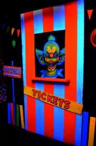 clownfaceenterhor450