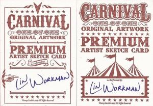 linworkman_carnival_bk_auto1
