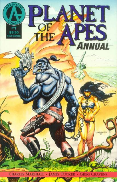 planet_of_the_apes_annual_01_fc