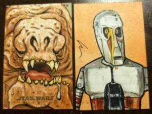 sketchcards2