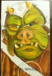 sketchcards4
