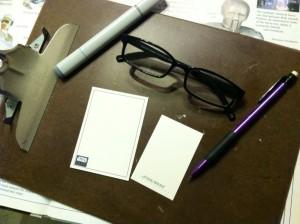 sketchcardscompare