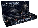 2014-Topps-Star-Wars-Masterwork-Box