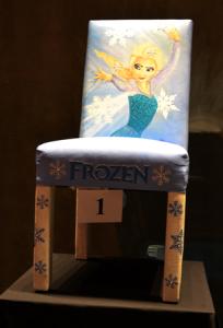 frozenfr450