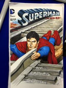 supertrain_fr_inks