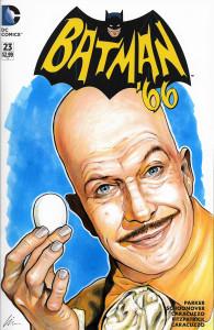 egghead66