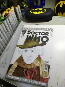 doctorwhocolors1
