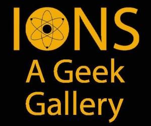 ions_logo