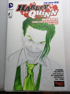 jokergreen