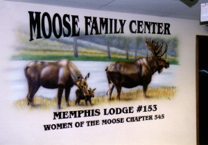 mooselodge300