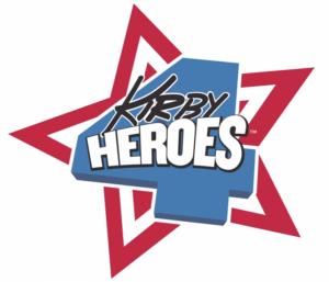 kirby4heroes